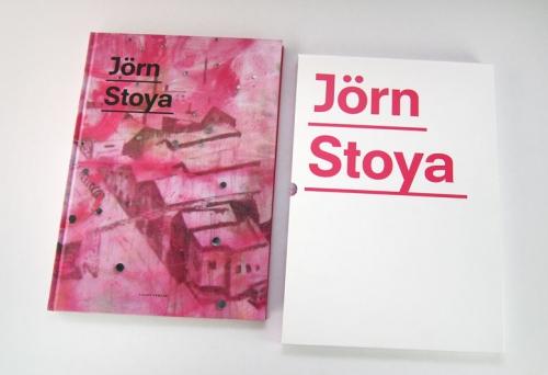 Jörn Stoya