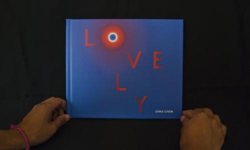Lovely v. 1