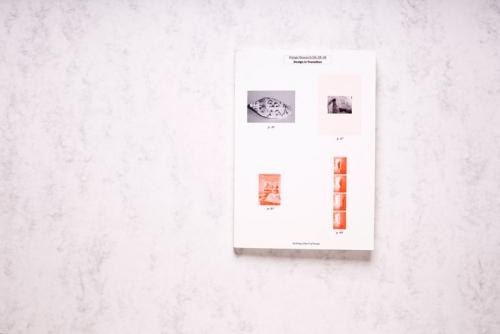 Design Research DK: 08-09