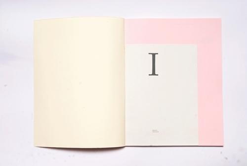 Designrelevant (with Barbara Molnar)