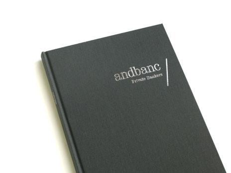Andbanc