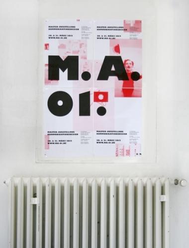M.A.01.