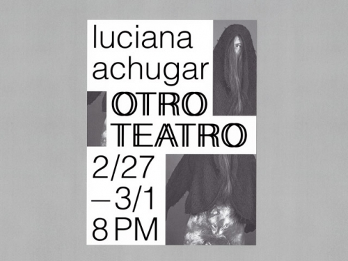Otro Teatro