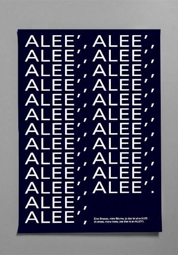ALEE', ALEE', ALEE', ALEE', ALEE', ALEE'