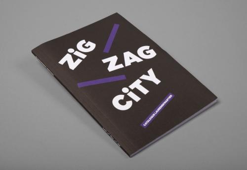 Zig Zag City Architecture festival