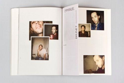 Pylône magazine