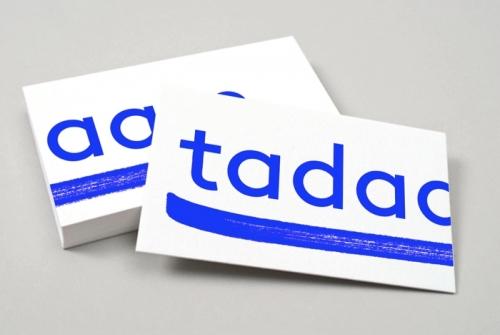 TADAAAM