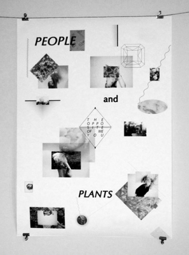 People and Plants