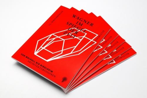 Kulturtage Hirschberg Publication