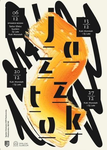 Jazztko