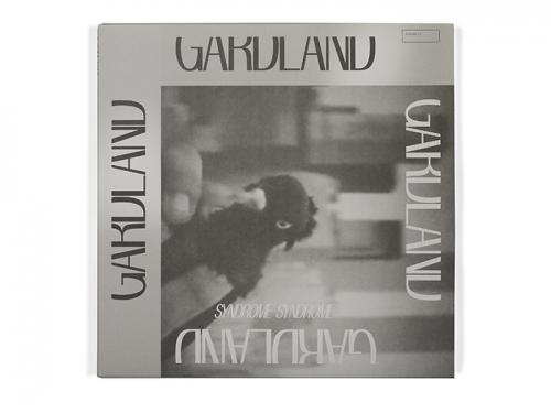 Gardland — Syndrome Syndrome