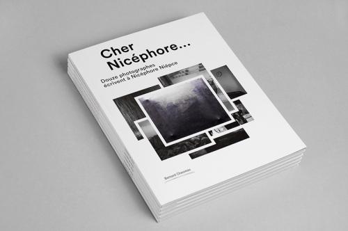 CHER NICEPHORE…