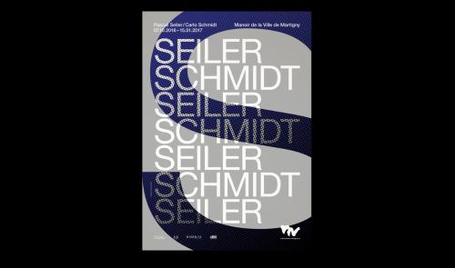 Seiler | Schmidt