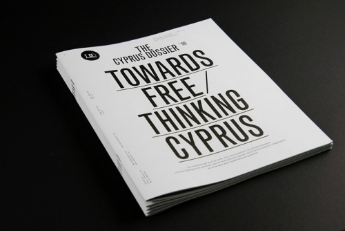 The Cyprus Dossier