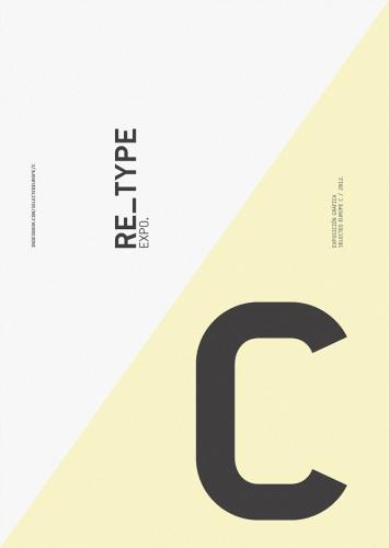 Re_Type