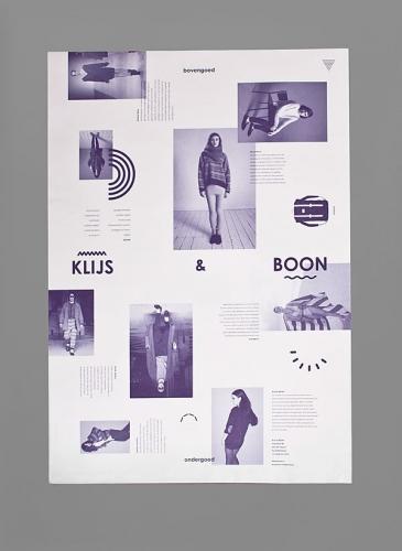 KLIJS & BOON