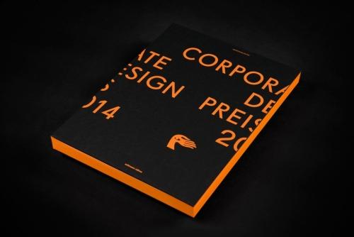 corporate design preis jahrbuch 2014