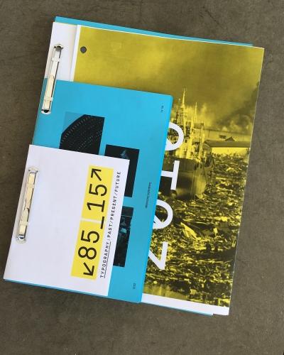 85_15 Exhibition