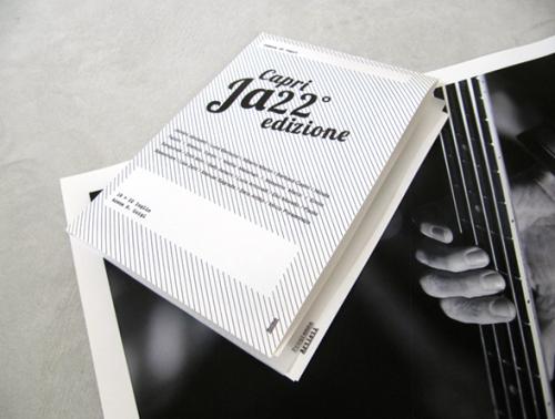 Pieghevole Capri Jazz
