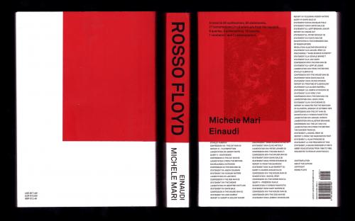 ROSSO FLOYD