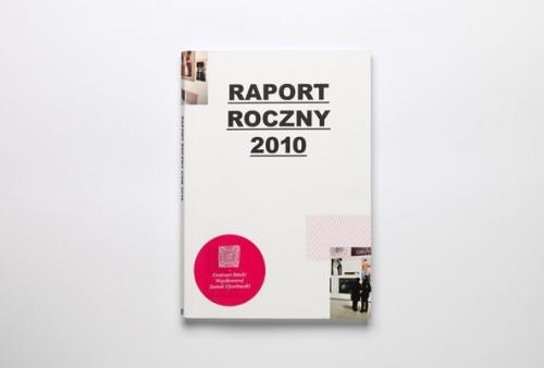 CSW / Rocznik 2010