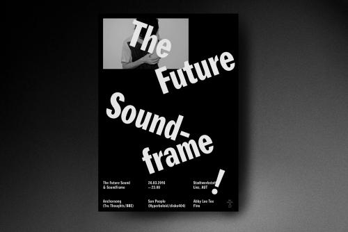 THE FUTURE SOUND 2015