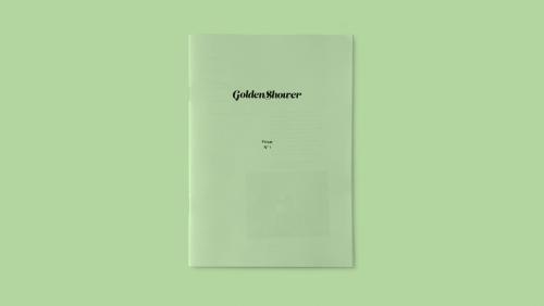 GoldenShower