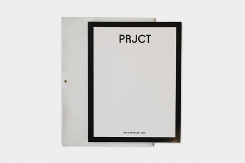 Prjct Magazine