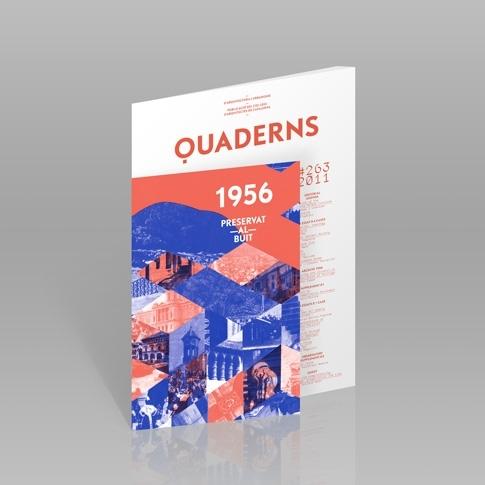 QUADERNS #263