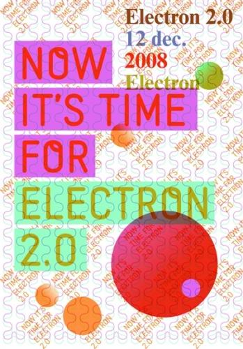 Electron 2.0