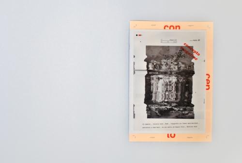 concepto magazin