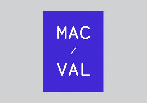 Mac/Val