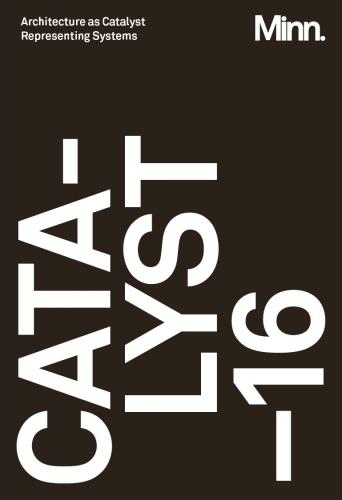 Catalyst 2016