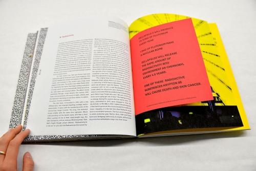 KlingKlang Book