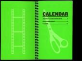Pratt Institute Handbook & Planner
