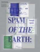 The Spam of the Earth