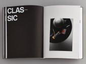 Ceramic elements catalogue