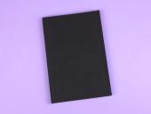 #Yoko Book