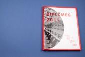 Baumeister Das Architektur Magazin