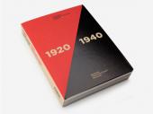 Affiches constructivistes  russes 1920-1940