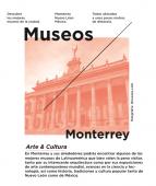 Museum für Generative Gestaltung