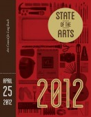 State of the Arts 2012