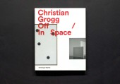 Christian Grogg Off / In Space