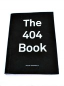 The 404 Book