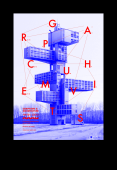 Graphisme and Architecture