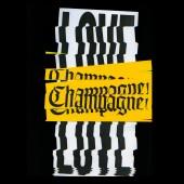 Love Champagne!