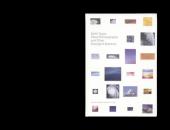 Keith Tyson — Cloud choreography