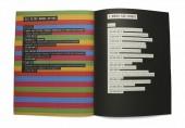 Can Felipa Arts Visuals Brochure