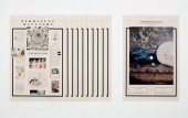 Urban Outfitters Music Posters