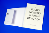 Young Women's Marian Devotion